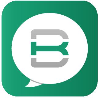 Kaven Brassard | Relations publiques, communication et rédaction